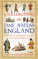 Jane Austen's UK hardcover