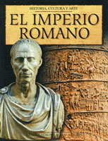 Spanish edition of 'An Introduction to the Romans'