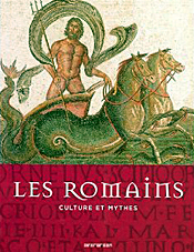Introduction to the Romans Cover in French