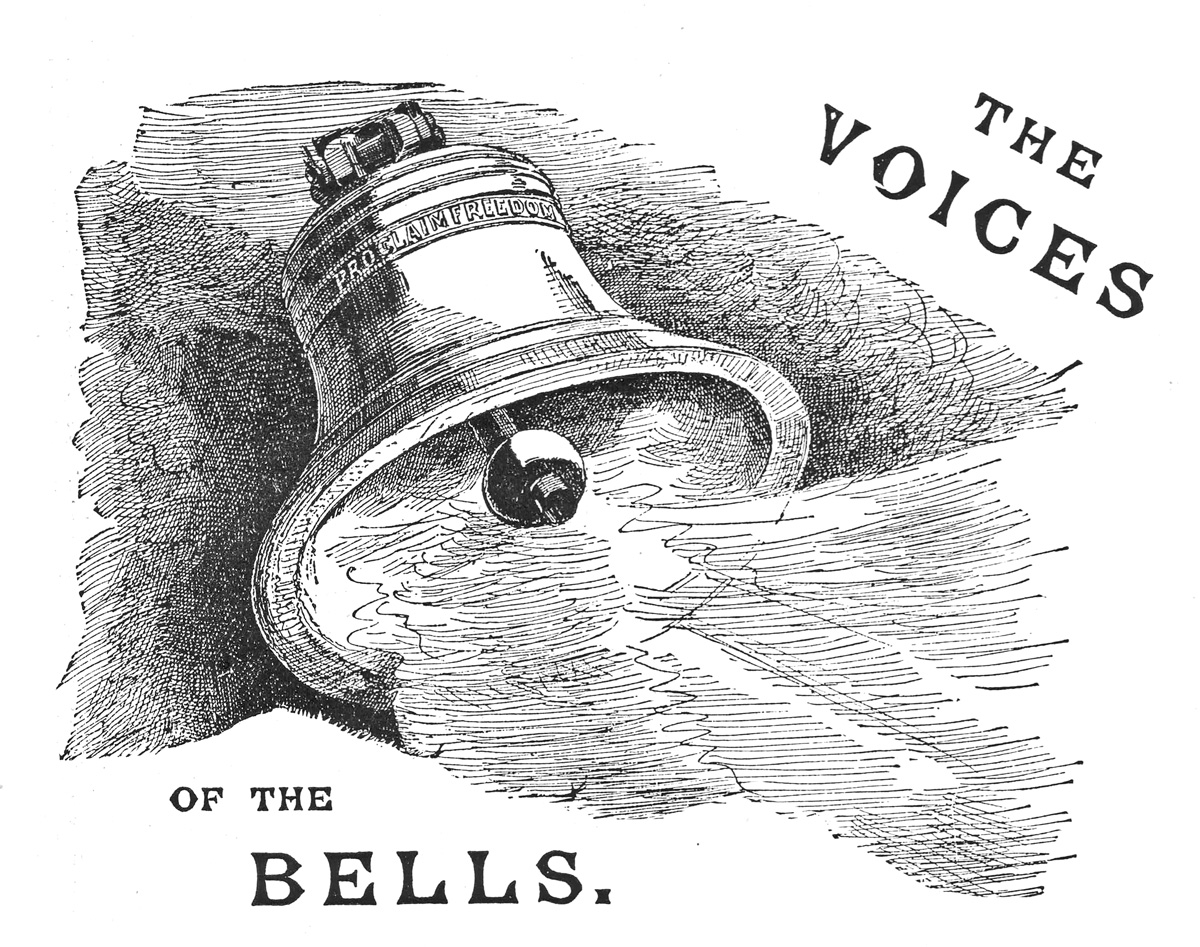 Voice of the bells