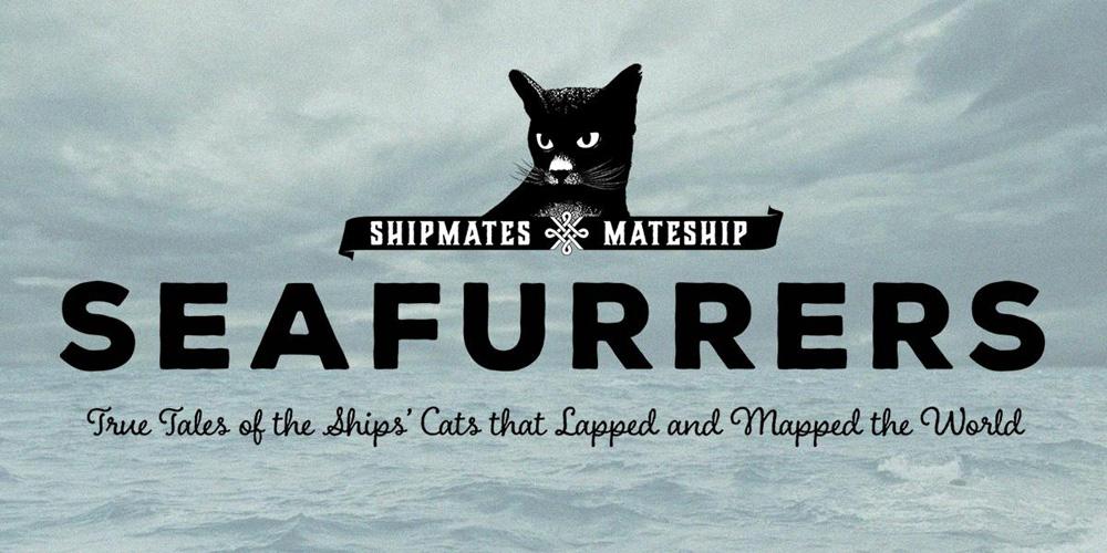 Seafurrers blog